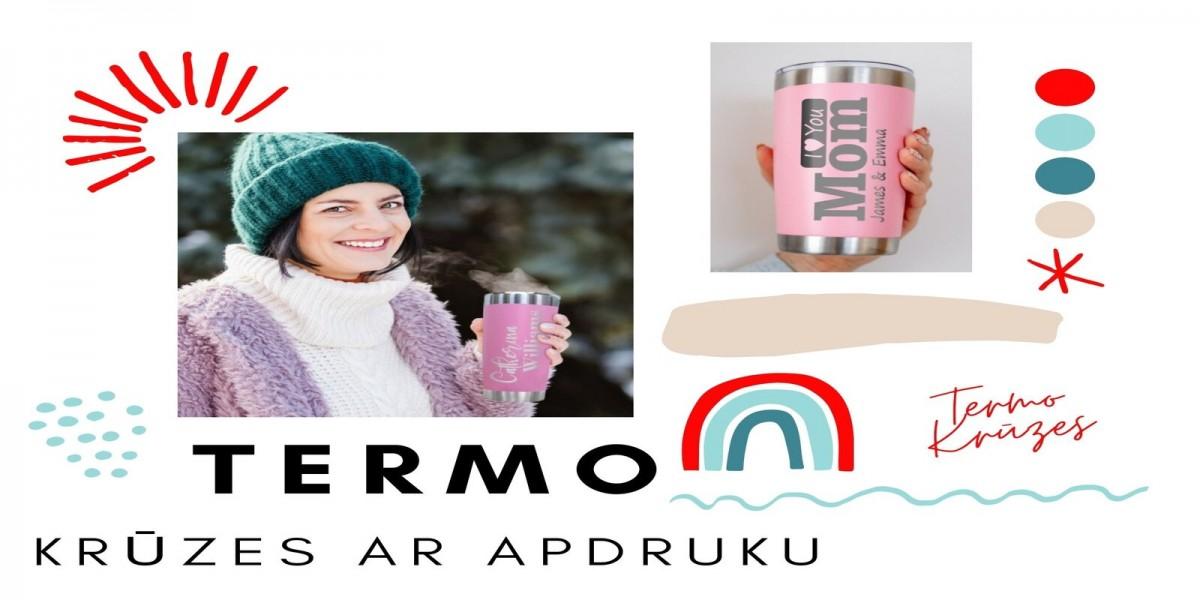 Termokruzes
